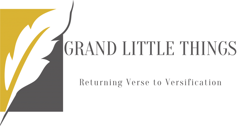 Grand Little Things